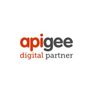 London 2018 | API the Docs