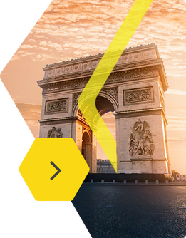API The Docs track at APIdays Paris 2019